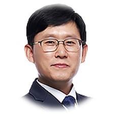 스타리치 어드바이져 기업 컨설팅 전문가 권영준