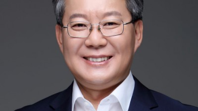 """[2020 K-ICT 위크 인 부산]""""위드코로나 전시 방안 고민"""" 변성완 부산시장 권한 대행"""