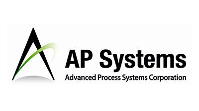 AP시스템, 첨단 기술력으로 '디스플레이 레이저 장비' 시장 공략