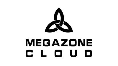 메가존, 국내외 기업 멀티 클라우드 지원