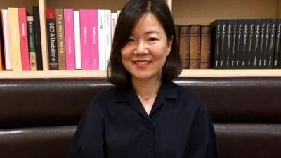 [인터뷰]K-방역 국제표준화 이끌고 있는 안선주 성균관대 교수