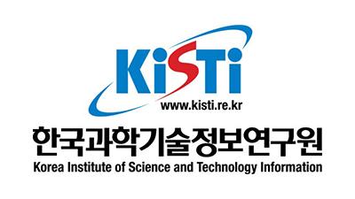 KISTI, 넥스트 노멀 시대 대비 '유망 기술사업기회 10선' 소개