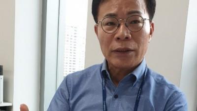 대구창조경제혁신센터, 대구경북 대학창업활성화협의회 출범