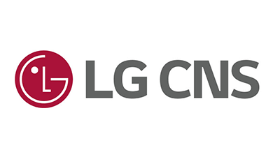 [RPA 프랙티스 2020]LG CNS, RPA로 제조 공급망 경쟁력 강화