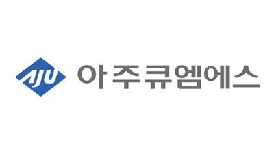 [RPA 프랙티스 2020]아주큐엠에스, RPA로 전사 디지털 전환 지원