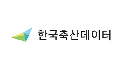 한국축산데이터, '임팩트펀드' 유치...사회적 문제 해결 인정받아