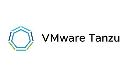 """[올쇼TV] VMware Tanzu """"플랫폼 자동화, 어디까지 해봤니?"""" 웨비나 8일 생방송"""