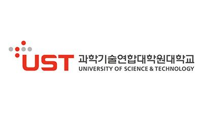 UST, '영 사이언티스트' 키운다