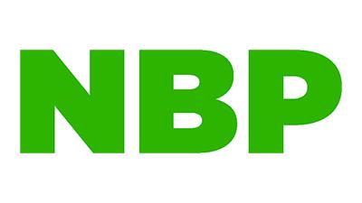 NBP, 중국 3대 게임사 창유 '일루전 커넥트'에 클라우드 플랫폼 제공