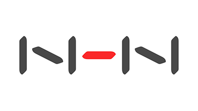 NHN, 자유대화 분야 'AI 학습용 데이터 구축 사업' 수행기관 선정