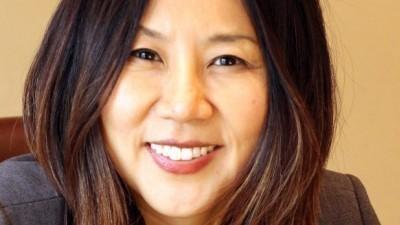 [임수지의 글로벌 CEO 인사이트]2021년 북미 시장 공략 핵심은 'B2B 마케팅'