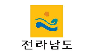 전남도, '코로나19 위기' 4인 가구 100만원 긴급생계비 지원