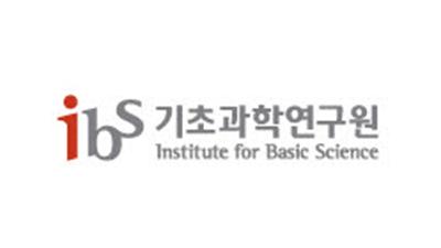 IBS, 아트인사이언스 작품 공모