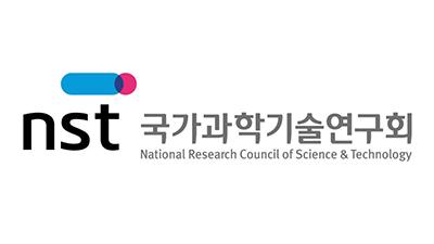 NST, 올해 융합연구단사업단 '플라즈마 공정장비 지능화 융합연구단' 선정