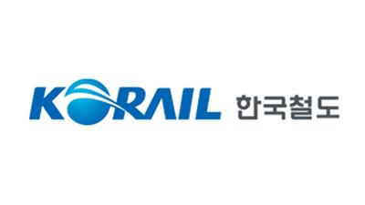 한국철도, 관리지원조직 효휼화 등 구조개혁 후속조치 시행