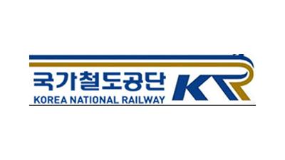 국가철도공단, 일자리 창출 아이디어 공모