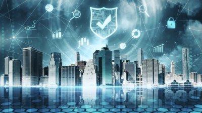 멀티 클라우드 향한 해커공격 방어하는 최선책은?