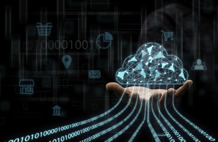 빔 소프트웨어, 카스텐 인수로 멀티 클라우드 환경에서 쿠버네티스 기반 데이터 보호 및 관리 강화