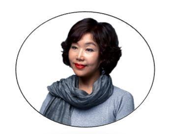 스타리치 어드바이져 기업 컨설팅 전문가 박혜린