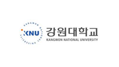 강원대, 산업부 산업기술 알키미스트 프로젝트 선정