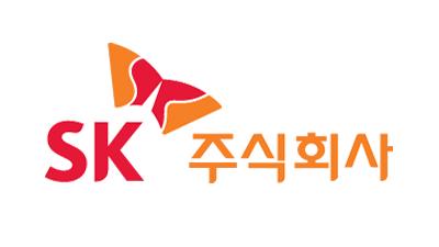 SK㈜, 대한민국 지속가능성 보고서상 서비스부문 2년 연속 수상