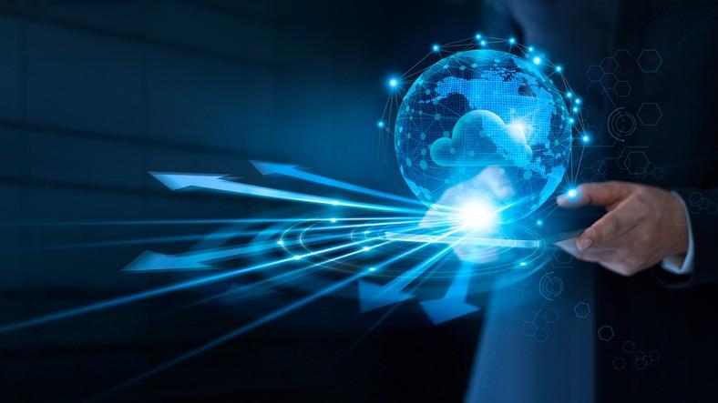 """""""글로벌 네트워크 게임과 비즈니스 위한 네트워크 가속솔루션 활용법"""" 무료 온라인 세미나 개최"""