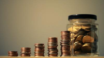 정부, 코로나 소상공인 대출 10조원 풀었지만…실제 집행률 13.6%
