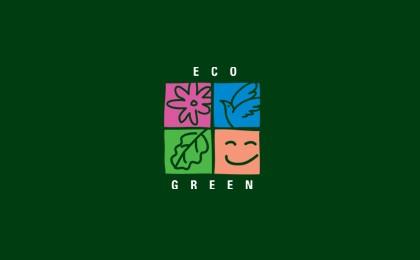 """[올쇼TV] """"2020 국제친환경인쇄컨퍼런스"""" 포스트코로나 대응 인쇄산업 전망"""