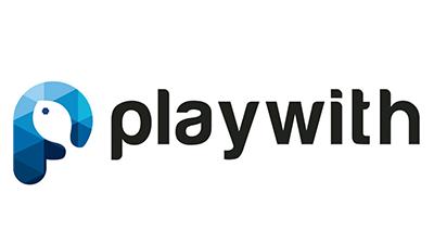 플레이위드, 스팀 PC 카페 공개 시범 서비스 진행