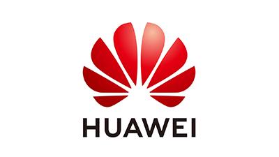 {htmlspecialchars([국제]화웨이 '3GPP 5G 표준화 정립 기여도' 1위)}