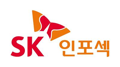 SK인포섹, 스마트 공장에 특화한 '사이버 방역 서비스' 출시