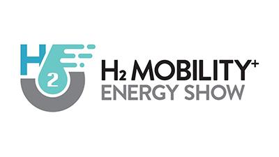 2021 수소모빌리티+쇼, 참가 기업·단체·기관 모집