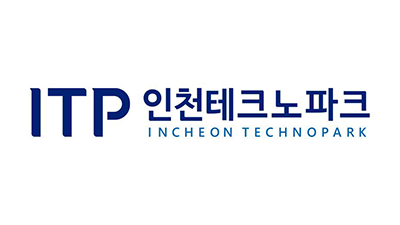 인천TP, '3D프린터 활용 교육' 수강생 모집
