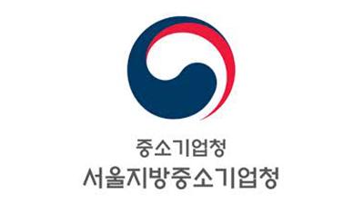 서울 테크 스타트업 데모데이 22일 개최