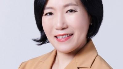 KB증권 박정림 대표, IDC DX 어워드에서 한국 DX CEO 선정