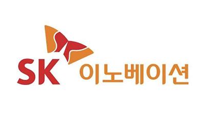 SK이노베이션, 이산화탄소로 전기·수소 생산