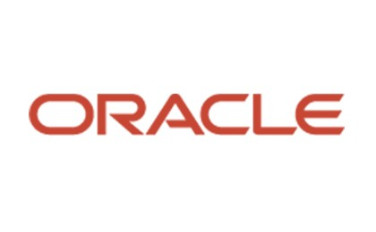 [올쇼TV] 오라클, '데이터베이스 통합을 통한 비용 절감' 웨비나 26일 생방송