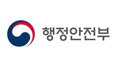 韓 디지털정부 1위 노하우, 개도국에 공유한다...韓 기업 해외 판로도 모색
