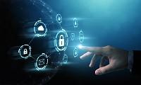 기업투자 1순위, '클라우드 보안'