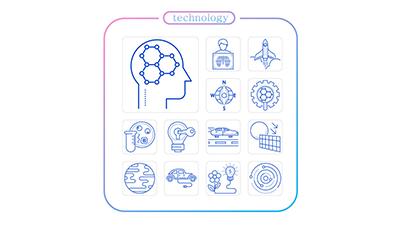 """AI 학습 효율 높여라""…비지도학습·연합학습 주목"