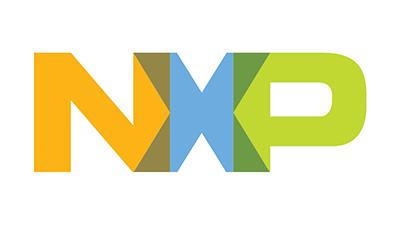 NXP 반도체, 신규 차량용 MCU 'S32K3' 제품군 발표