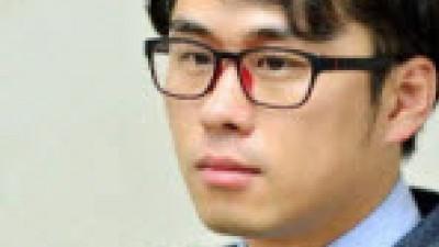[기자수첩]온라인·비대면 시대의 단통법