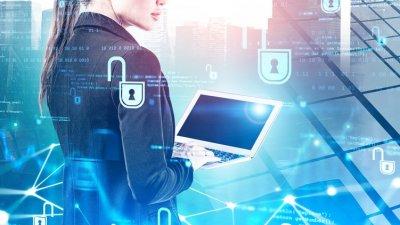 """""""기업 보안성 높이는 클라우드 보안의 모든 것"""" 무료 온라인 세미나 개최"""