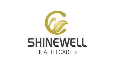 샤인웰, 메가쇼 시즌2 참가 최대 34% 할인 이벤트 진행