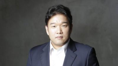 """""""디지털 전환 최적의 파트너이자 B2B 리더가 목표"""""""