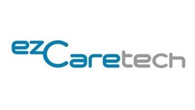 이지케어텍, '병·의원 전자의무기록(EMR) 표준화 지원사업' 주관기관 선정