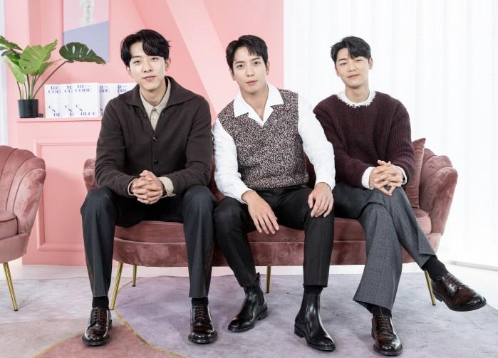 사진=FNC엔터테인먼트 제공
