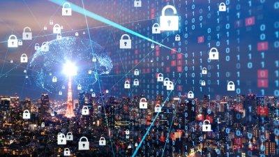 클라우드 보안 핵심 '가시성∙거버넌스∙규정준수' 해결법은?