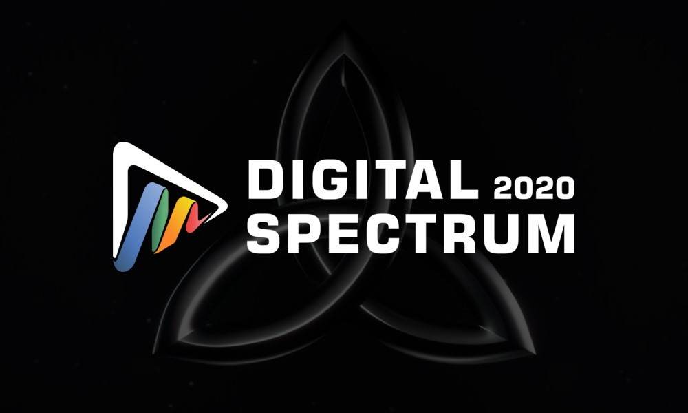 메가존클라우드, '디지털스펙트럼 2020'서 클라우드 활용 '기업 디지털 혁신 전략' 제시