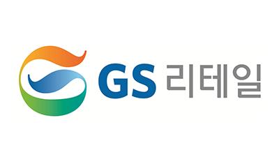 GS리테일, 농협하나로유통과 공동사업 업무협약